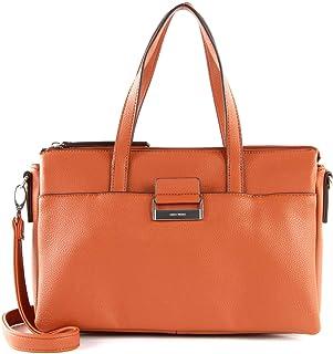 Gerry Weber Talk Different II Handbag SHZ Darkorange