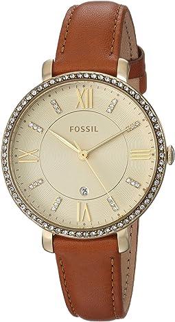 Fossil - Jacqueline - ES4293