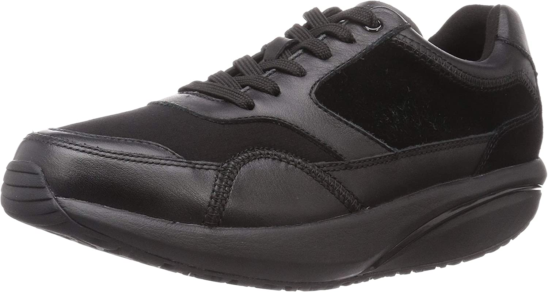 MBT Rocker Bottom Shoes Men's Outlet sale 40% OFF Cheap Sale feature Osaka – Shoe Casual Everyday