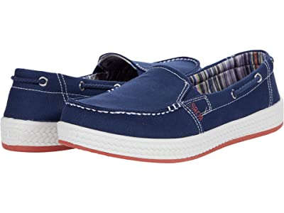 BOBS from SKECHERS Bobs Marina Wading River Women