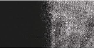 Caligo : Safe Wash : Relief Ink : 75ml : Black
