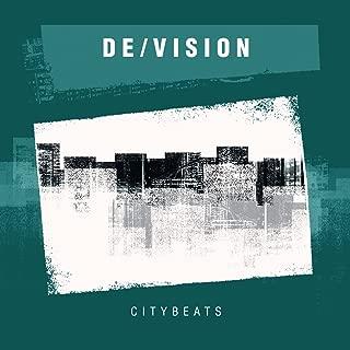 de vision citybeats