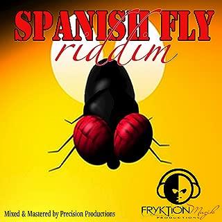 Spanish Fly Riddim
