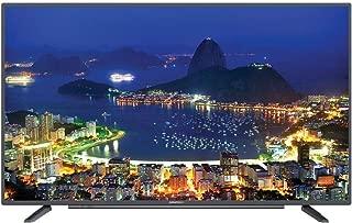 Grundig Rio 49 Clx 7745 Ap Led Tv
