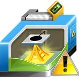 Imprimante 3D 'erreurs d'impression'