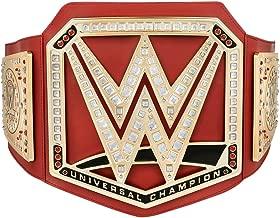 WWE Universal Championship Toy Title 2017