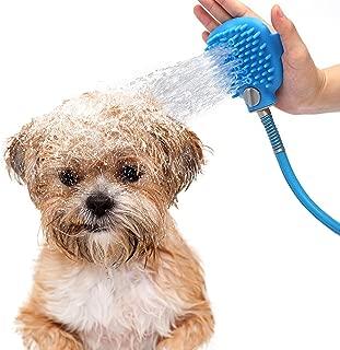 Best spray nozzle for bathtub faucet Reviews