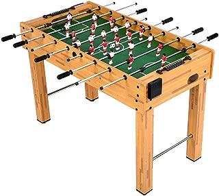 Stark Item Foosball Soccer Table 48