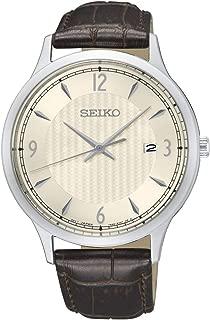 neo Classic SGEH83P1 Mens Quartz Watch