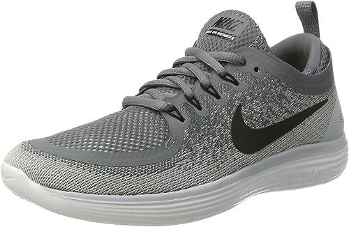 Nike Wohommes Libre RN Distance 2 FonctionneHommest, Chaussures de Fitness Femme