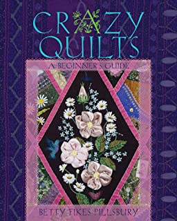 moda university quilt patterns