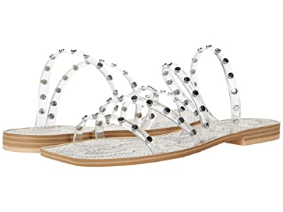 Dolce Vita Izabel Studded Women