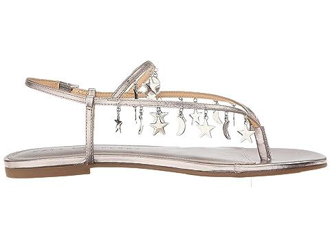homme homme homme / femme katy perry la celeste sandales spécificatio n complète la gamme 0d7880