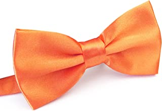 Best bright colored bow ties Reviews