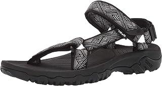 58379111fb90 Amazon.ca  Teva - Men   Shoes  Shoes   Handbags