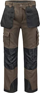 Best bdu style pants Reviews