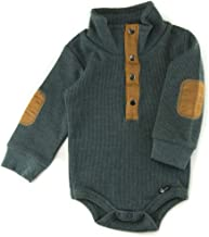 Littlest Prince Thermal Bodysuits, Shirts & Hoodies for Infants, Toddlers, Youth, and Men