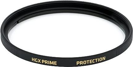 ProMaster 82mm Digital HGX Prime Protection Filter (6627)