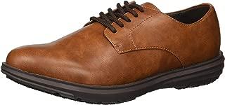 Dr. Scholl's Shoes Men's Hue Oxford