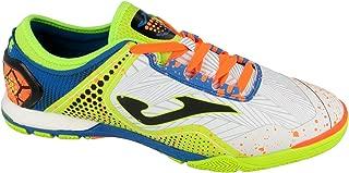 Amazon.es: Joma Zapatos: Zapatos y complementos