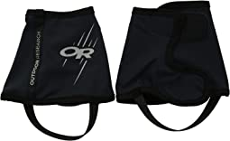 Overdrive Wrap Gaiters