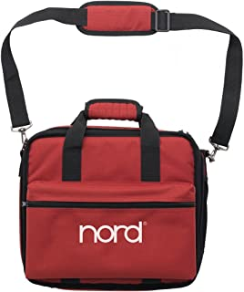 Nord USA Nord Soft Case for Drum 3P, Red