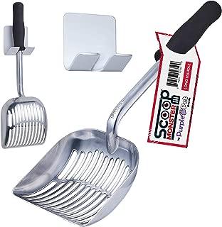 cat track shovel