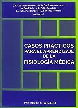 Amazon.es: Diego Sánchez - Consulta: Libros