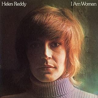 Best i am woman helen reddy album Reviews