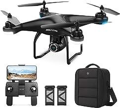 Amazon Com Lily Drone