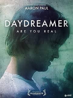 daydreamer baby recliner