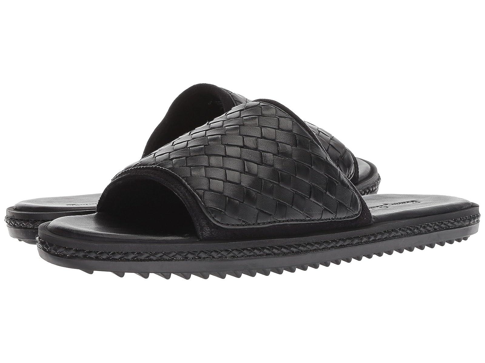 Tommy Bahama Land Crest SlideCheap and distinctive eye-catching shoes