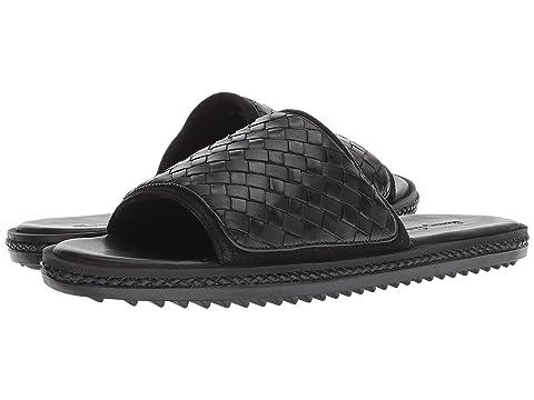 / wo  tommy bahama land crest crest crest diapositive sandales l es ventes en italie | Extravagant  4eeb29
