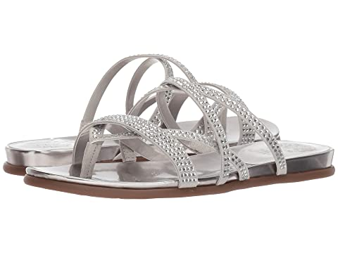 VINCE CAMUTO , CLOUDY GREY