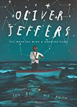 Best oliver bonas books Reviews