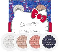 product image for Colourpop X Hello Kitty (Mama's Apple Pie)