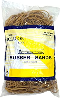 rubber band size 107