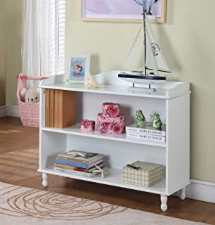 Baby Furniture Brands Reviews