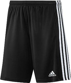 adidas - Core18 Training Short, Pantaloncini Sportivi Unisex - Bambini