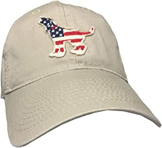southern fried cotton hats