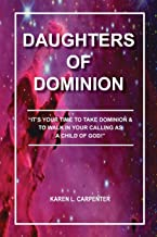 Daughters of Dominion