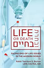 Life or Death:Facing End-of-Life Issues in the Modern World