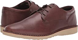 c2b6b0aa28 Men s Steve Madden Shoes + FREE SHIPPING