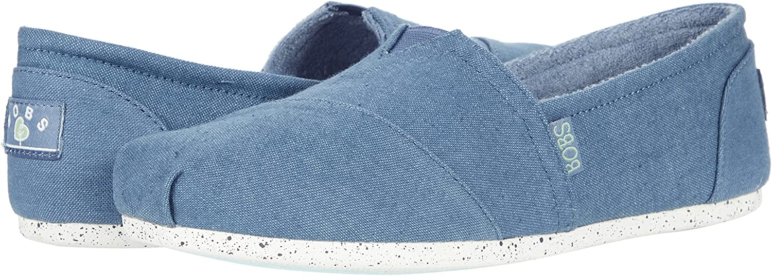 shop Skechers Bobs Plush Kiss Complete Free Shipping Natures -