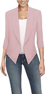 Best mauve blazer outfit Reviews