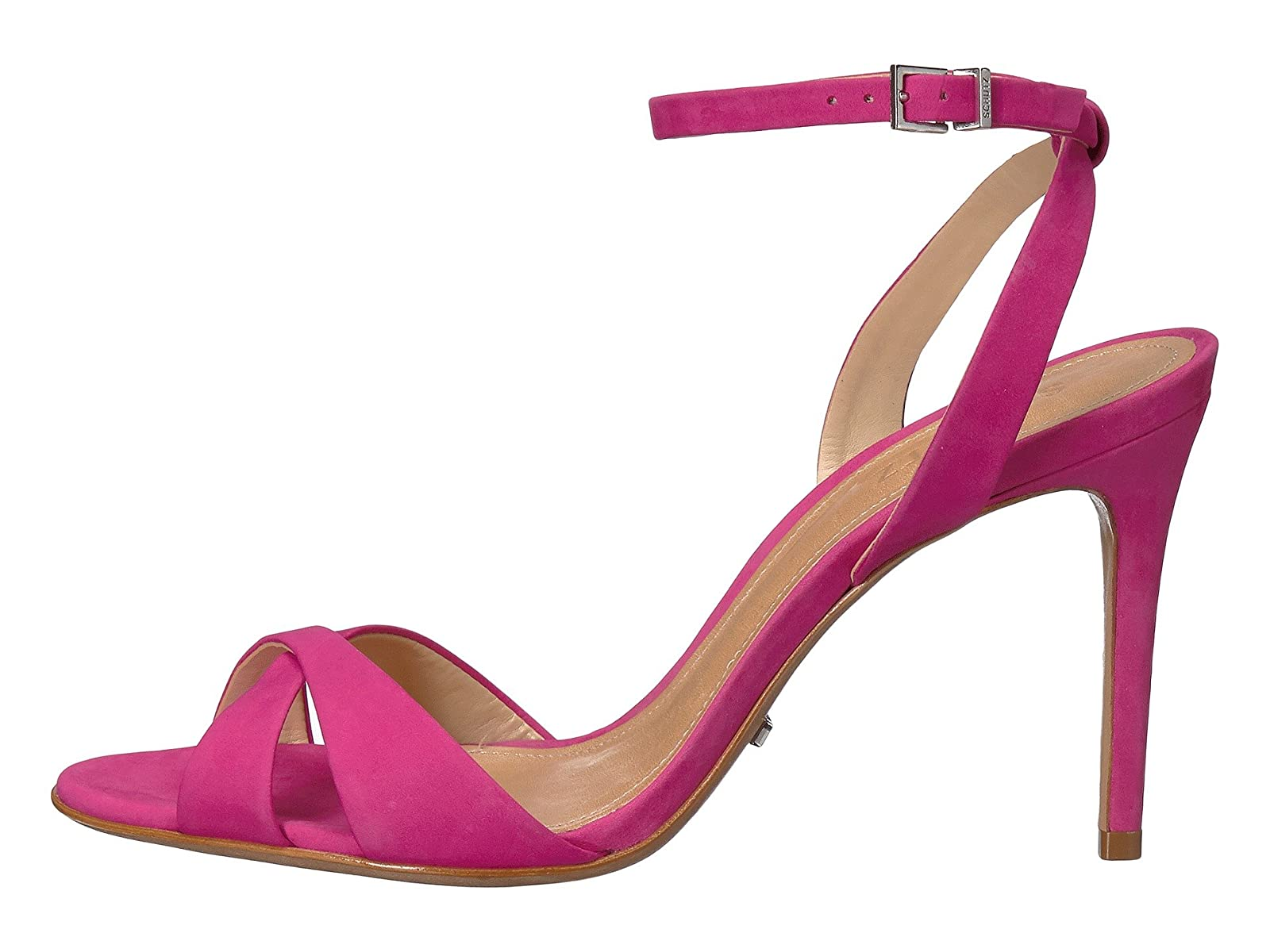Gentlemen/Ladies Schutz Schutz Schutz Olyvia  Leading Fashion 94768d