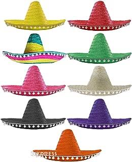 Best mexican bandit fancy dress Reviews