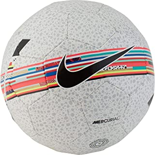 Nike Nk Merc Skls, Zapatillas de fútbol Sala Unisex niño, (White ...