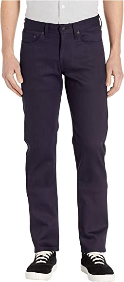 Weird Guy Midnight Power Stretch Jeans
