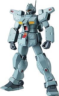 ROBOT魂 機動戦士ガンダム0083 [SIDE MS] RGM-79N ジム・カスタム ver. A.N.I.M.E. 約125mm ABS&PVC製 塗装済み可動フィギュア